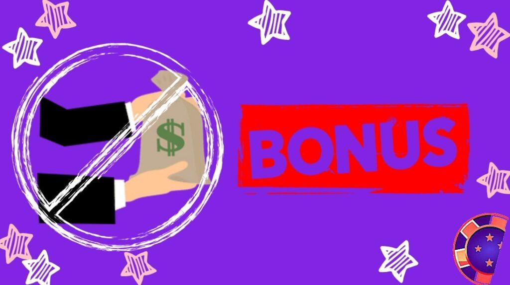 no deposit casino bonus codes